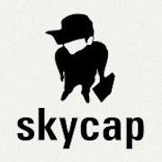 skycap