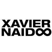 xaviarecords