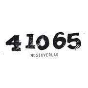 41065_musickverlag